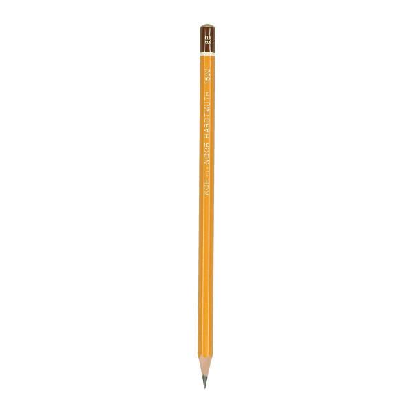 Grafitna olovka 8B