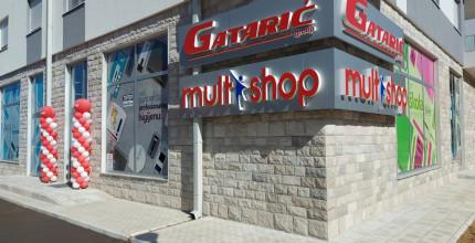 Multi Shop Trebinje