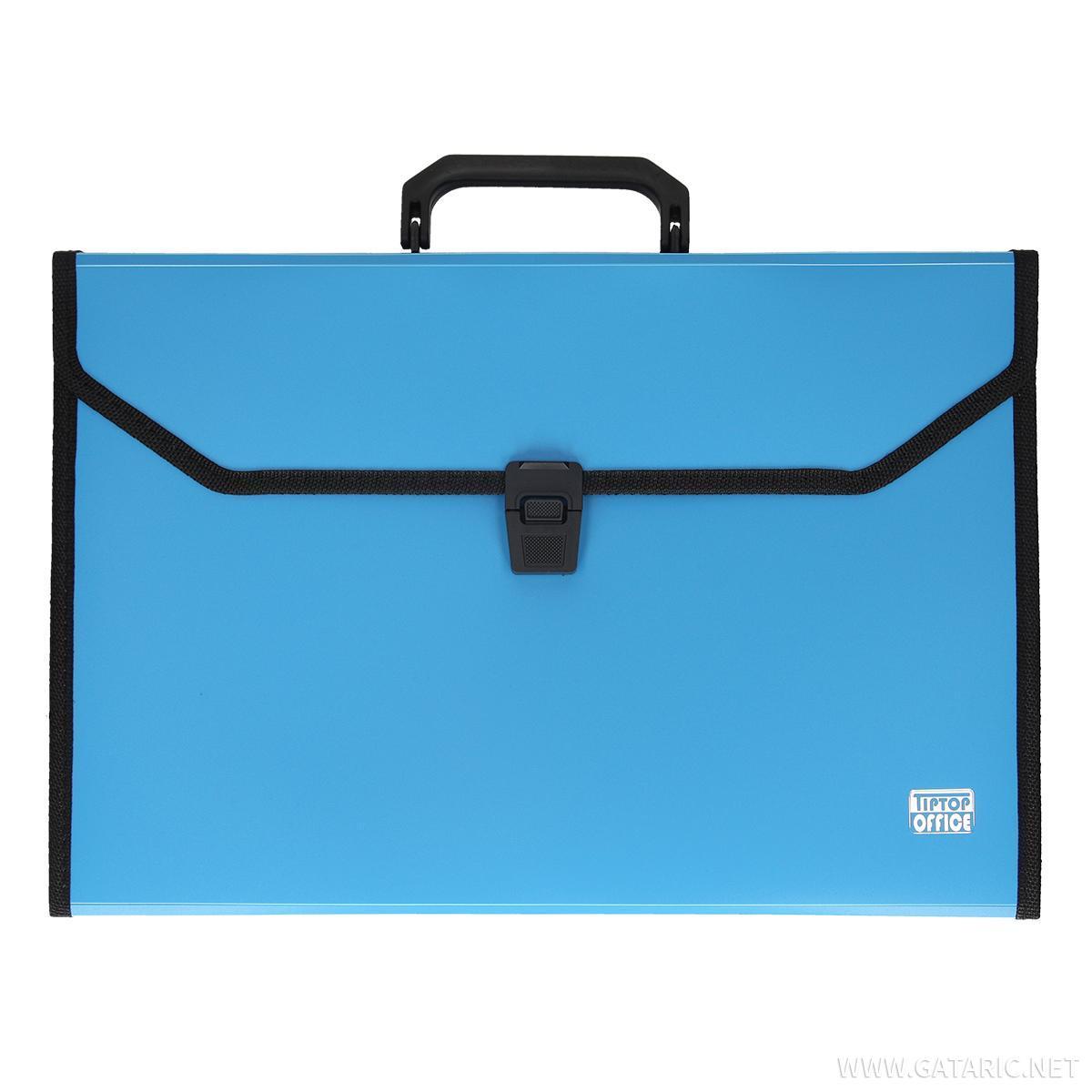 Arhiv torba  12 Pregrada, PP A4+