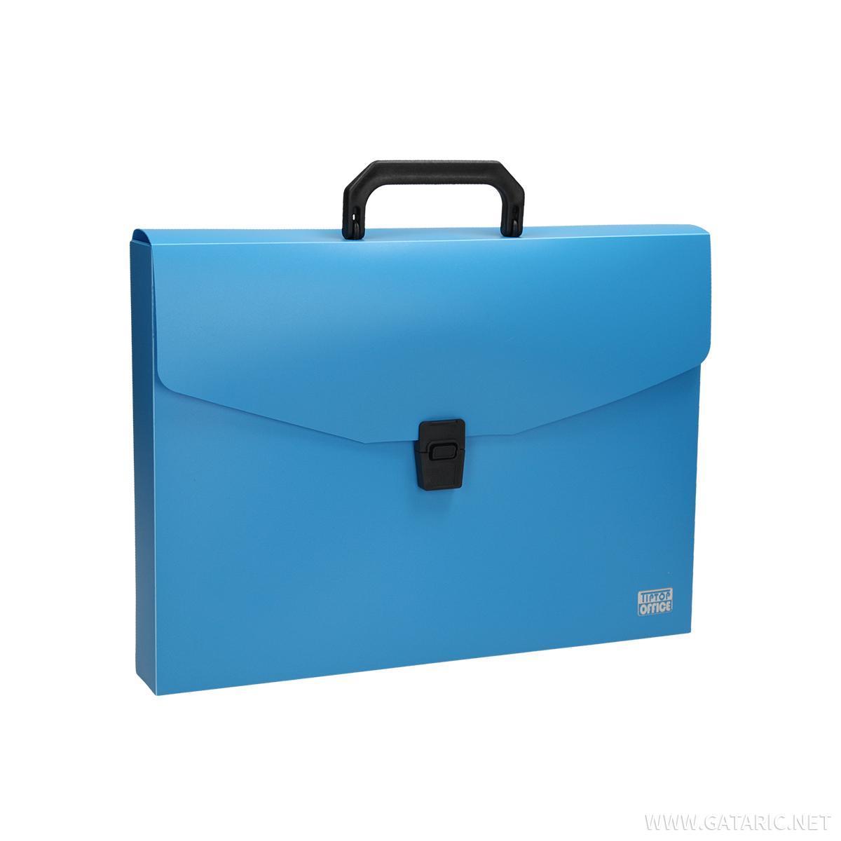Arhiv torba sa ručkom