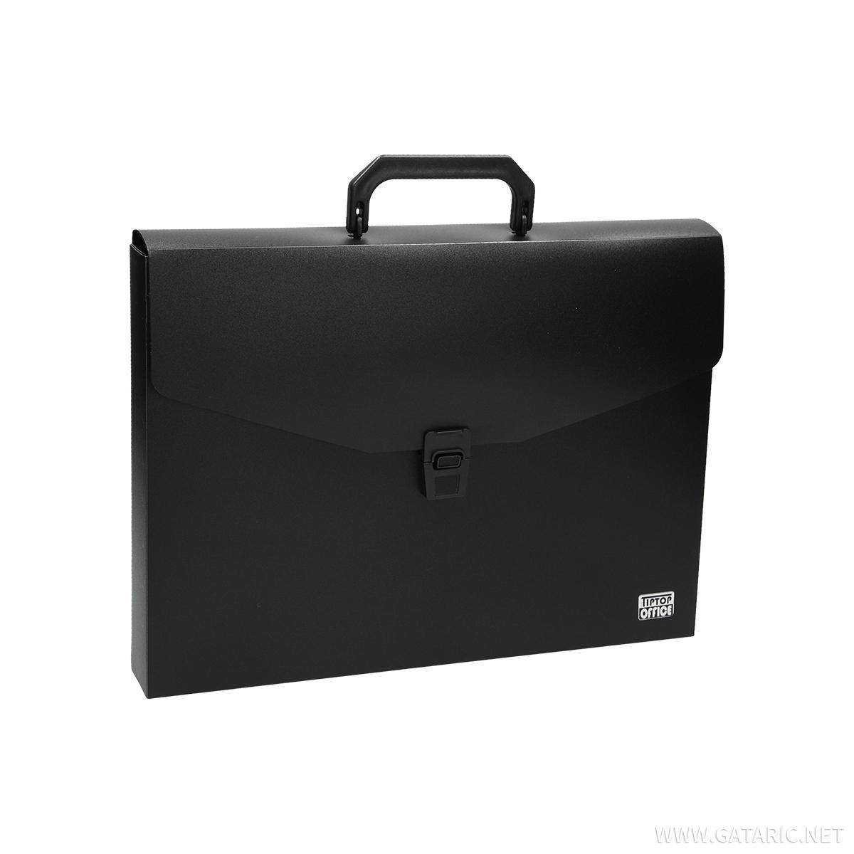 Arhiv torba sa ručkom, PP A4