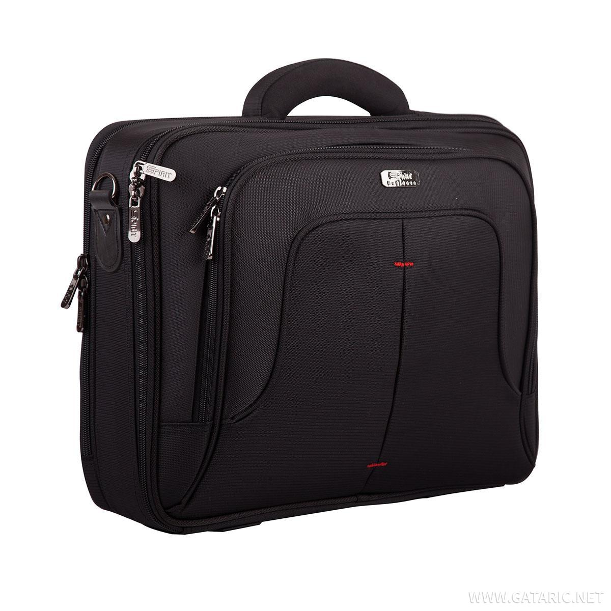 Poslovna/Laptop torba, XL 16''