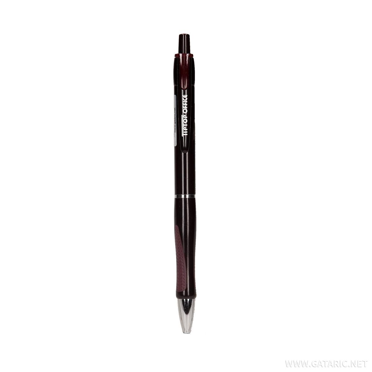 Hemijska olovka ''Bingo'', 0.7mm
