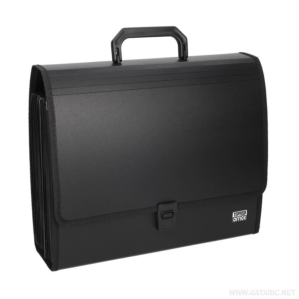Arhiv torba, 26 pregrada, A4+