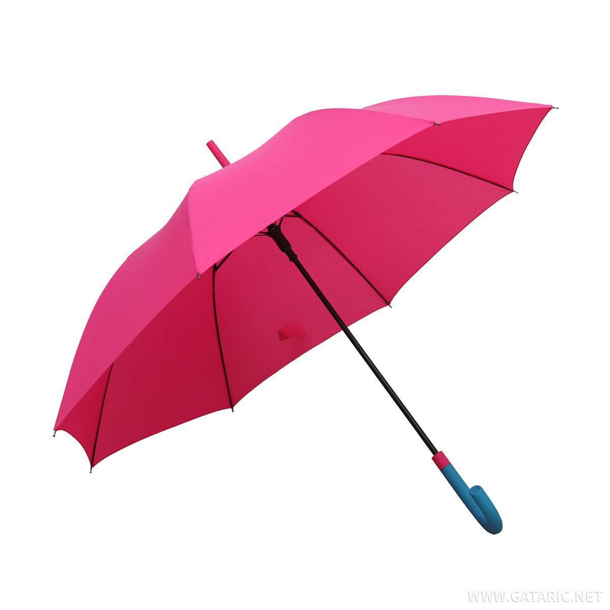 Umbrella ''Cool''