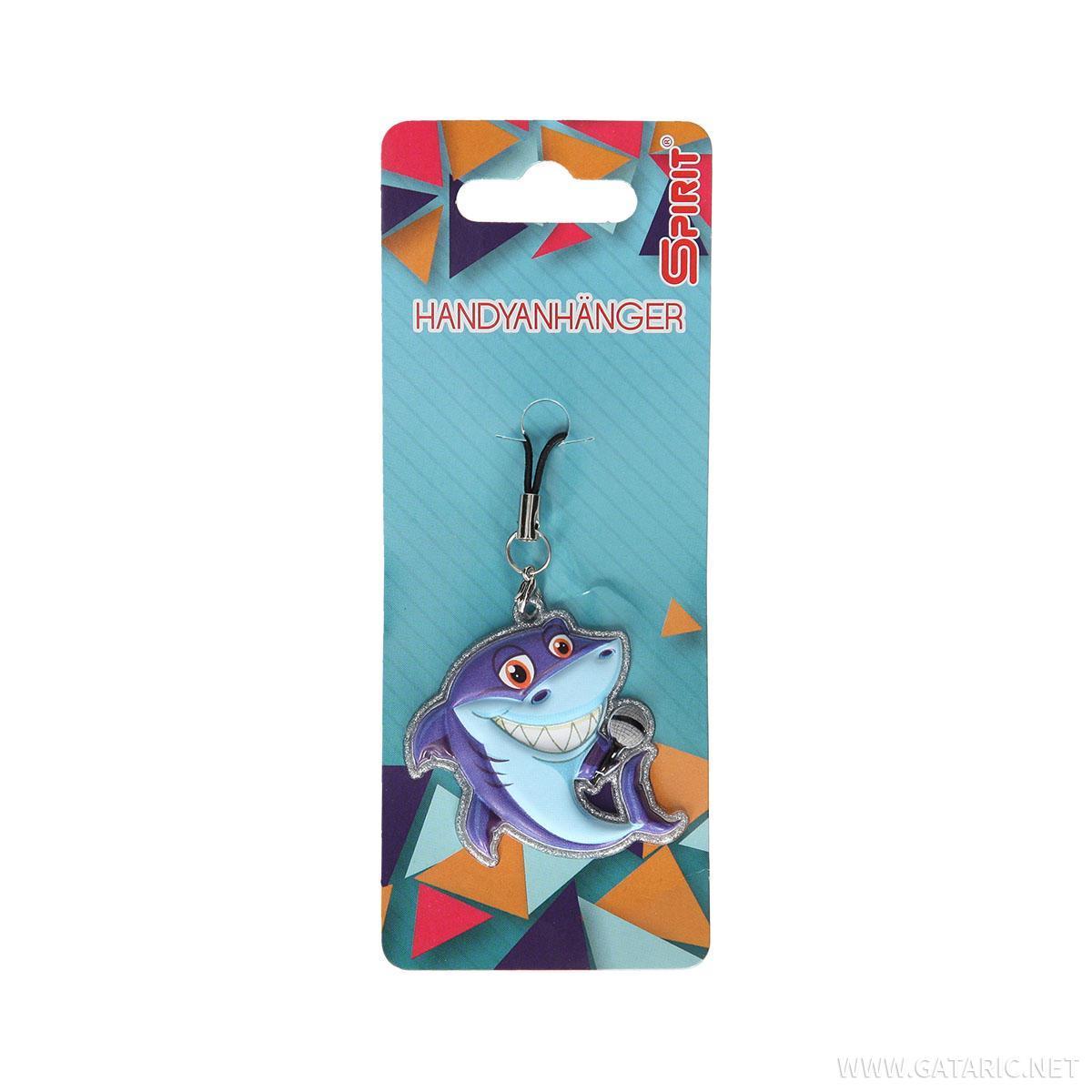 Prievsak ''Shark''