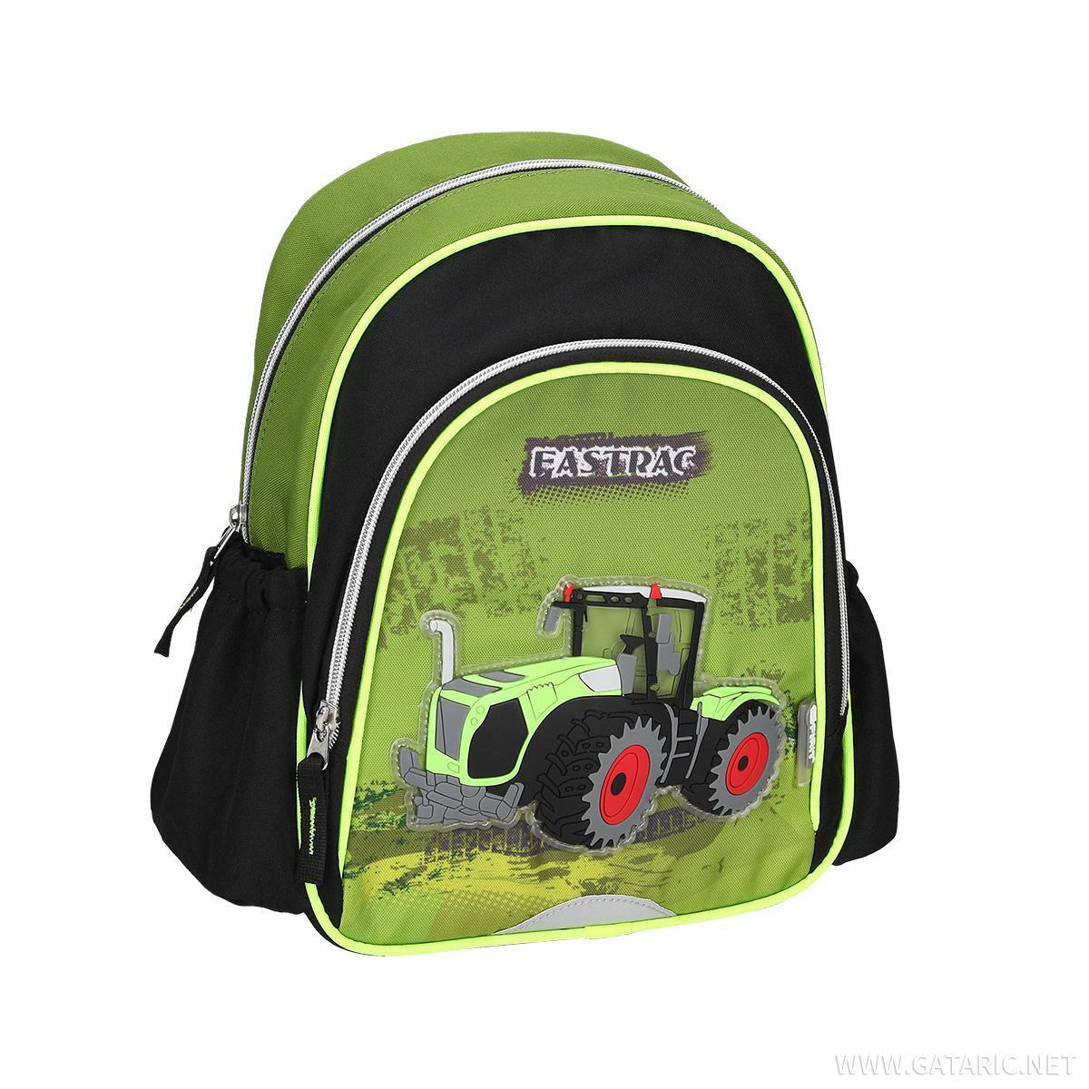 Torba ''Tractor'' (Kolekcija UNO)