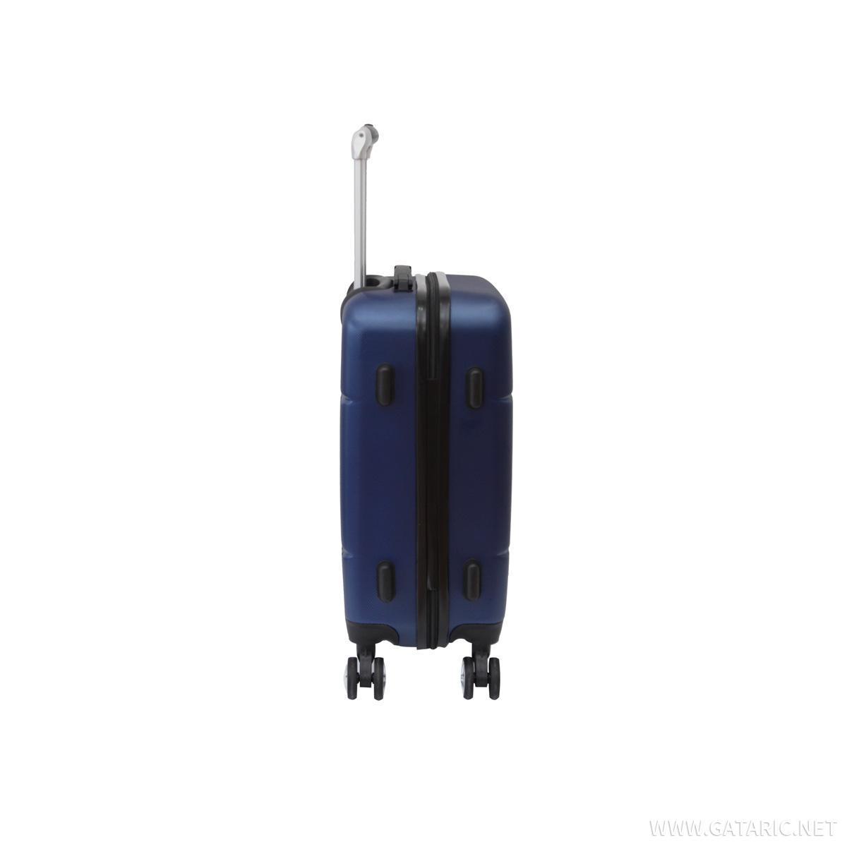 Kofer ''Go Travel 20''