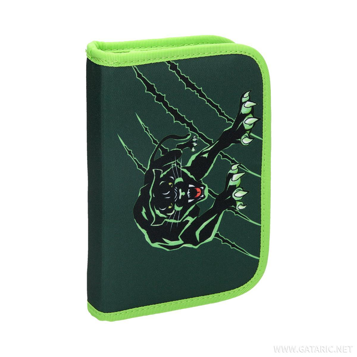 Torba set ''Panther'', LED kopča