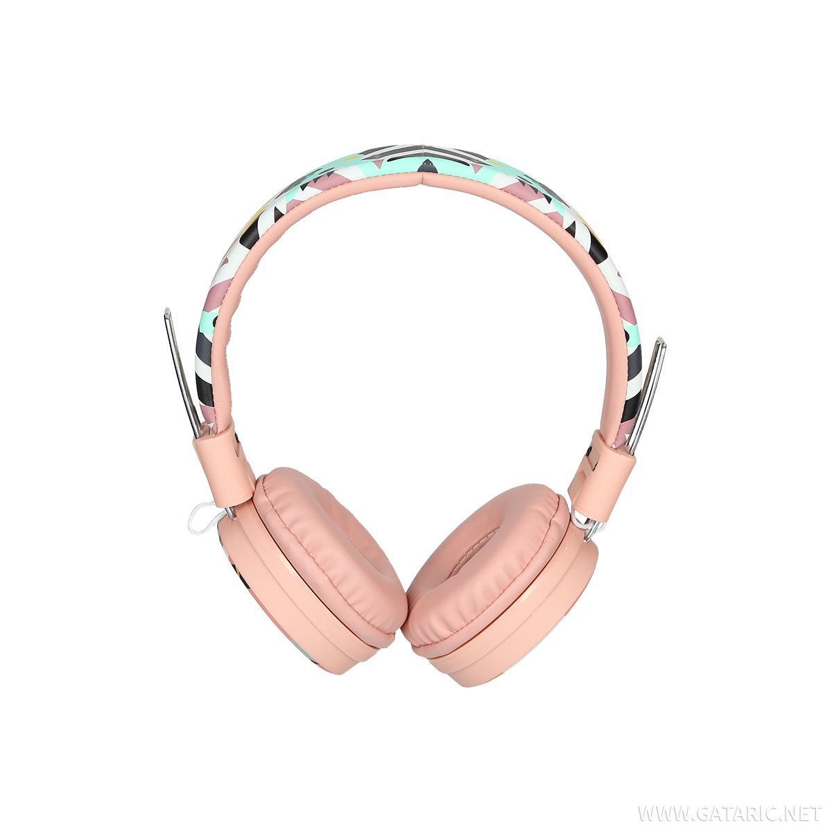 Headphones ''2238 D''