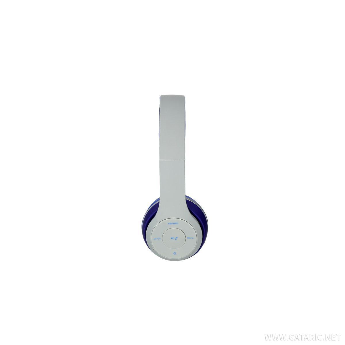 Bluetooth slušalice ''HV-H2575BT''