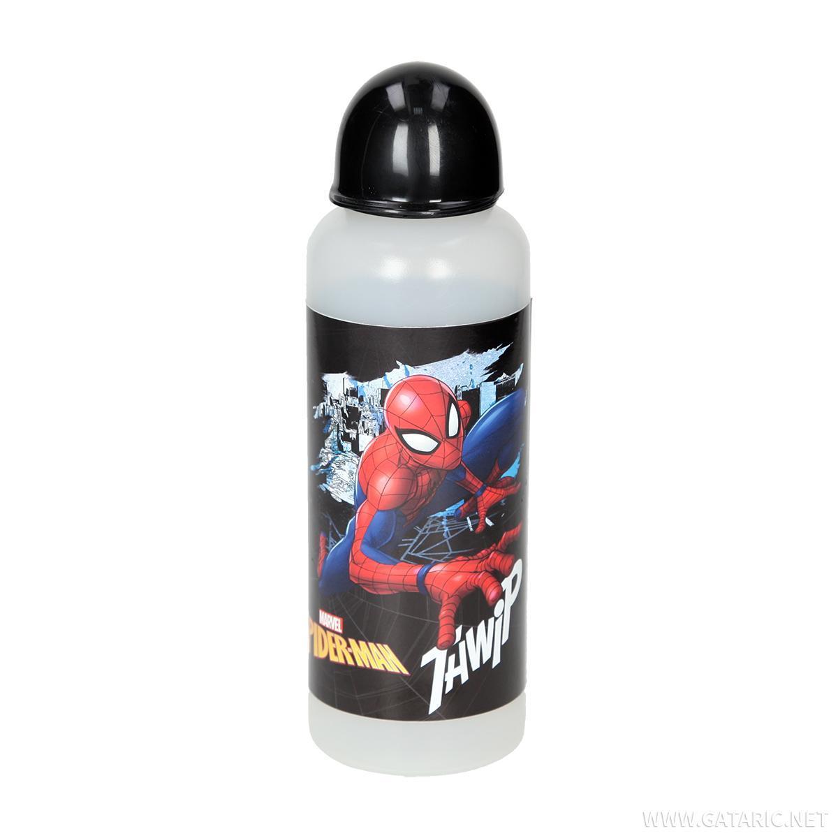 Kutija za hranu ''SPIDERMAN''