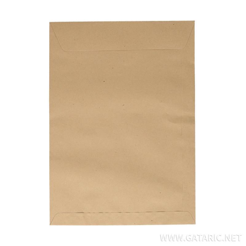 Mailing Bag, C4