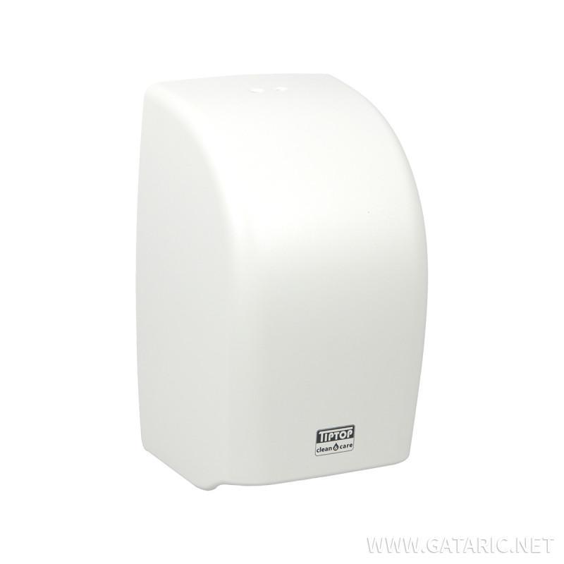Toilet paper dispanzer