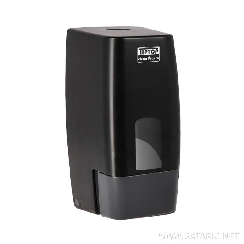 Soap dispenser 0.5L