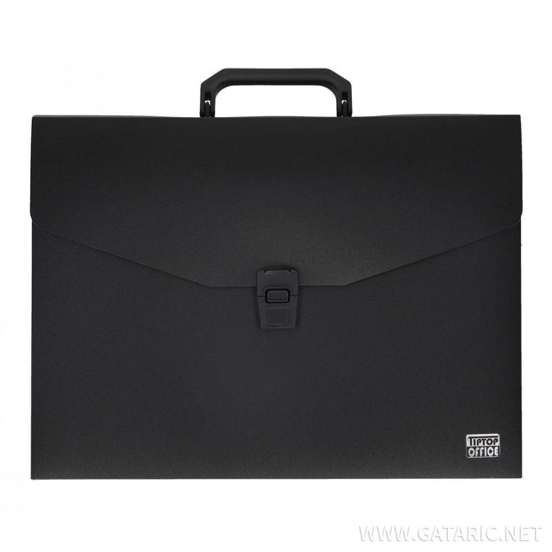 Arhiv torba sa ručkom, A4+