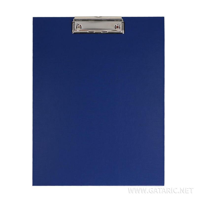 Držač papira Single A4, sa štipaljkom