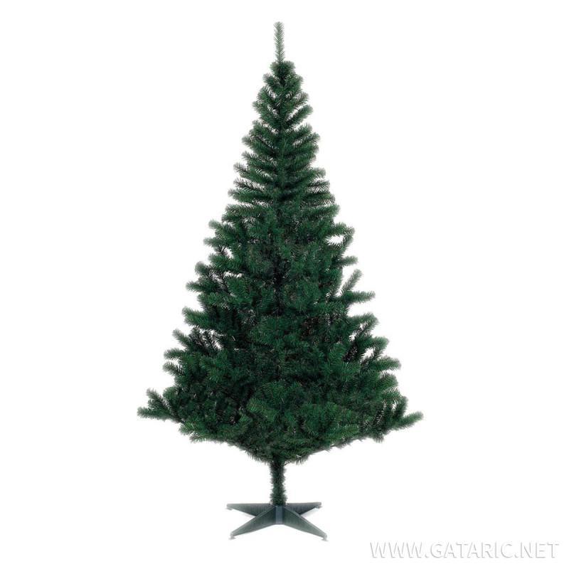 Christmas Tree, 150cm
