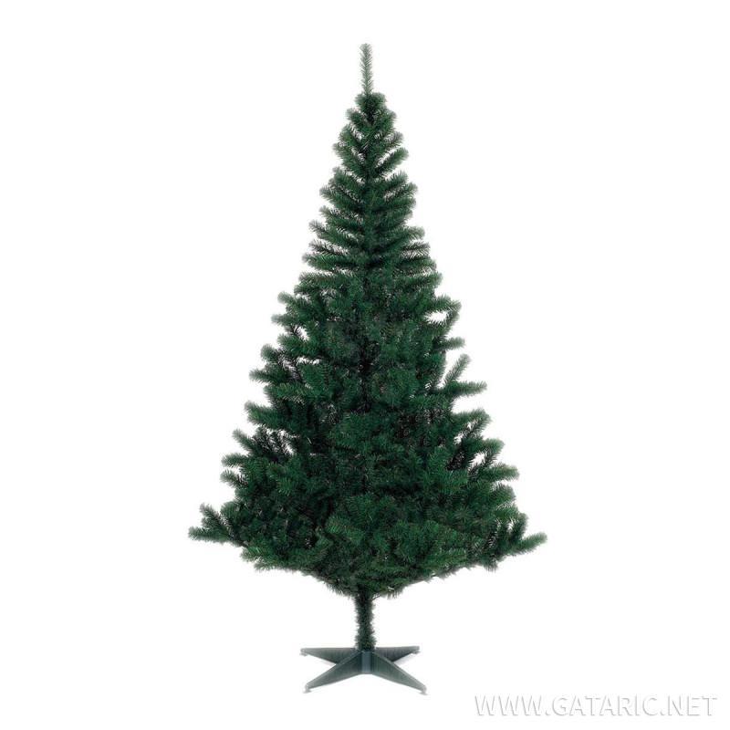 Christmas Tree, 180cm