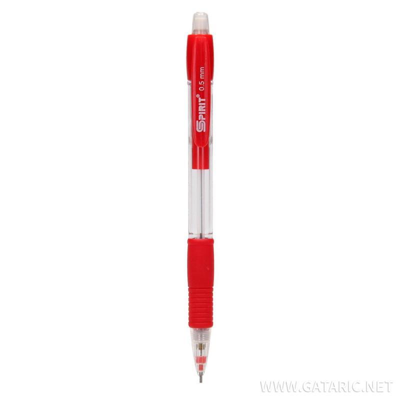 Tehnička olovka ''Technoline 400'', 0.5mm