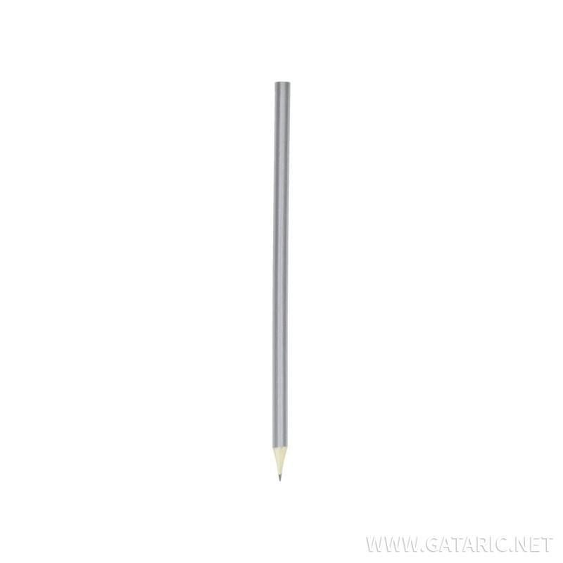 Drvena olovka ''Perga''