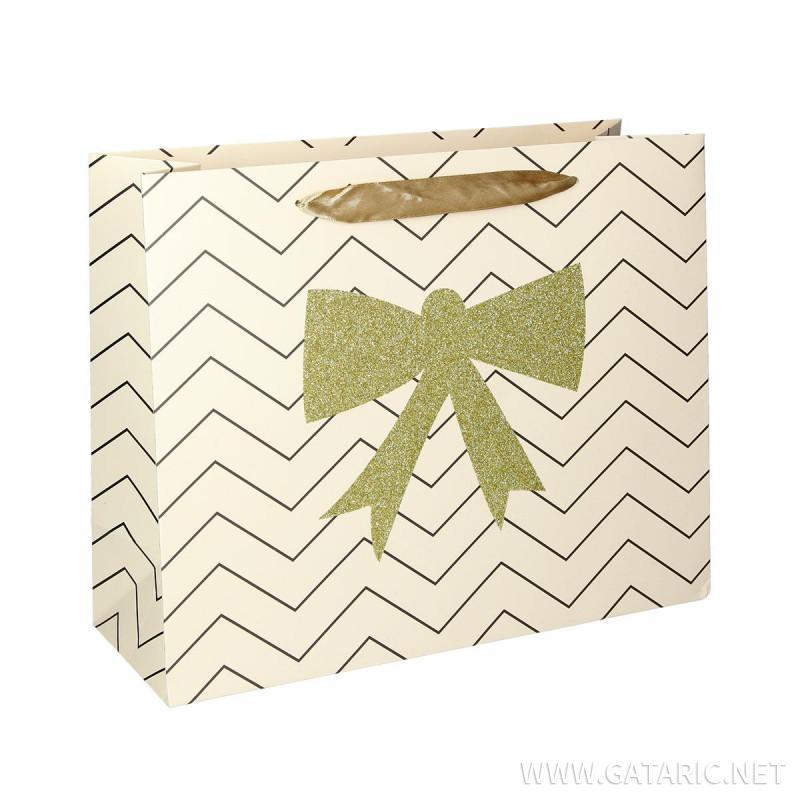 Gift bag ''Classic 07'', XXL