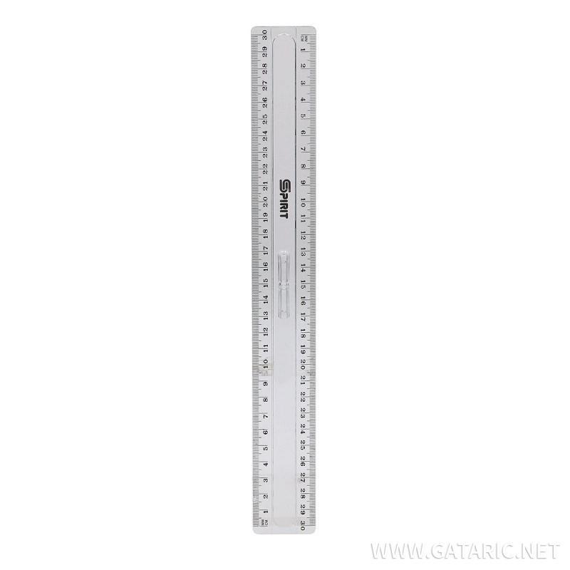 Lenir, 30cm