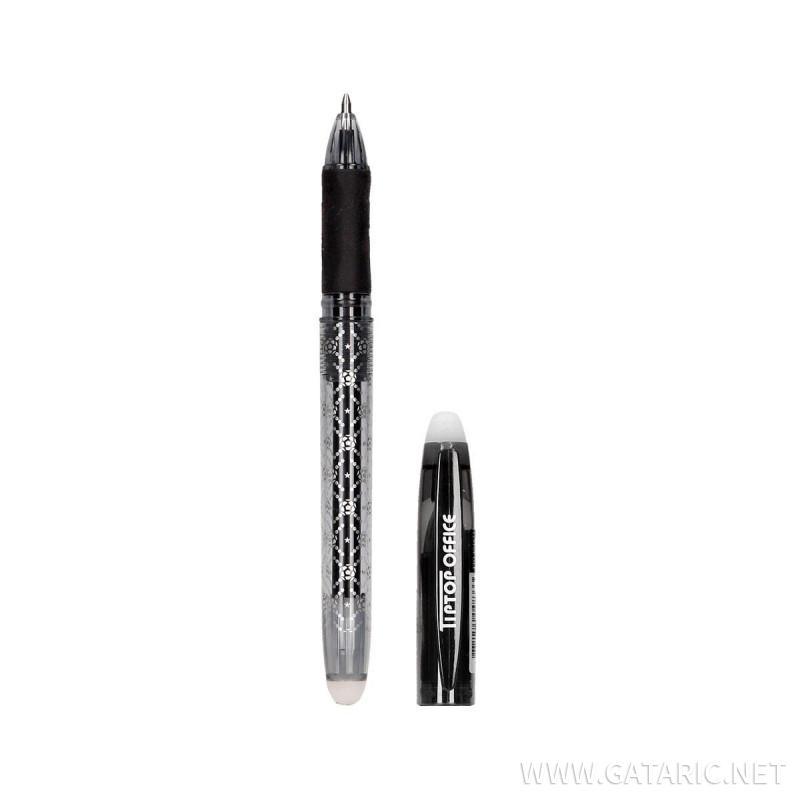 Gel olovka piši/briši ''X-Pen'', 0.7mm