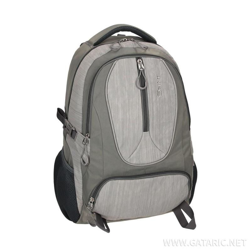 Backpack ''CHAMPION 02''
