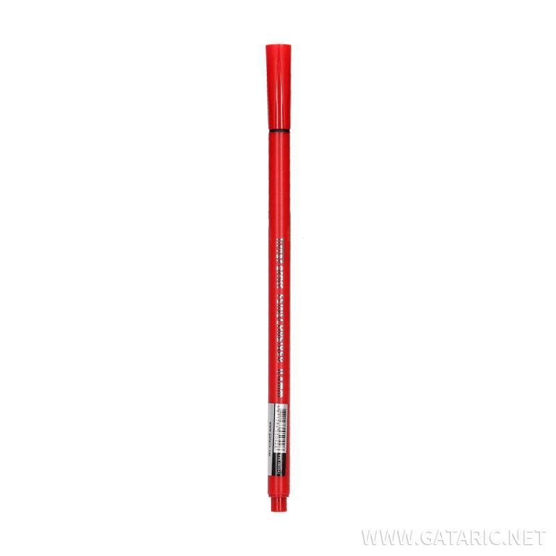 Fineliner 0.4mm, 10/1