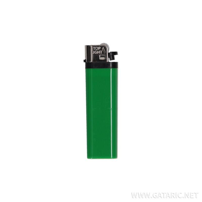 Lighter  ''BUDGET''