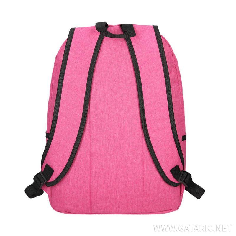 Backpack ''SPOT 03''