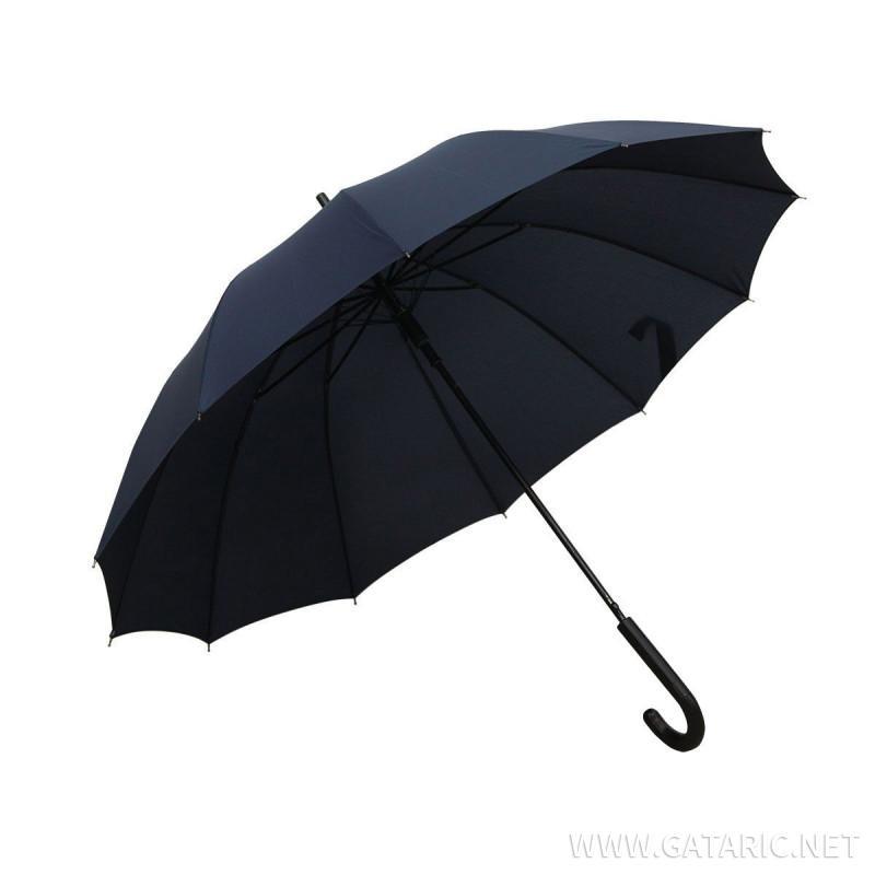 Umbrella ''METRO''