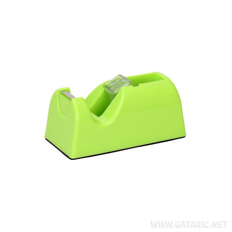 Neon držač selotejpa ''TD30'', Mini