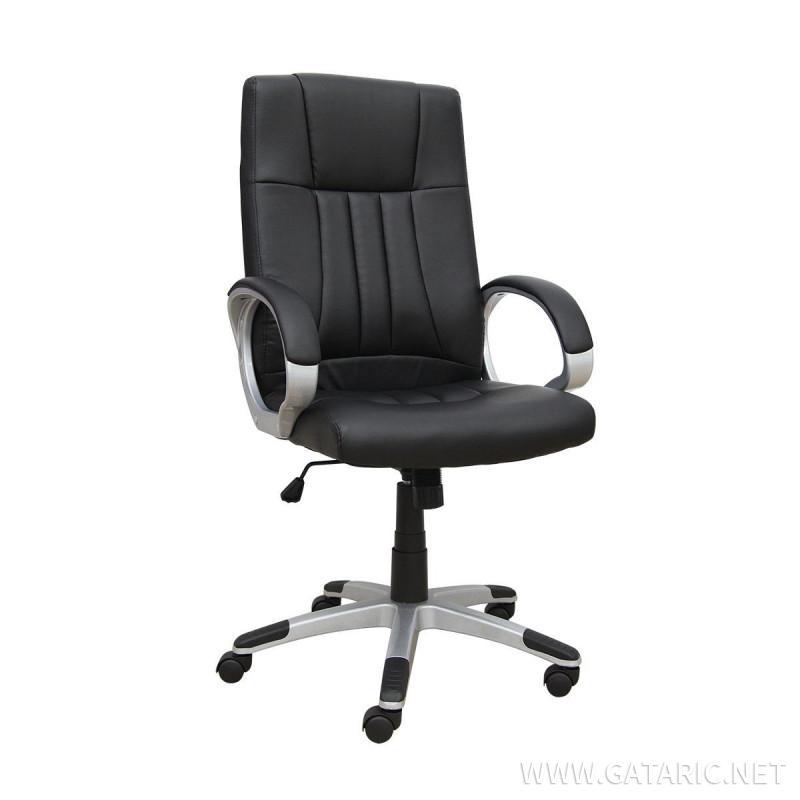 Kancelarijska stolica ''Executive''