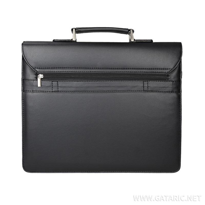 Poslovna torba ''Lexington'', 40x33x13cm