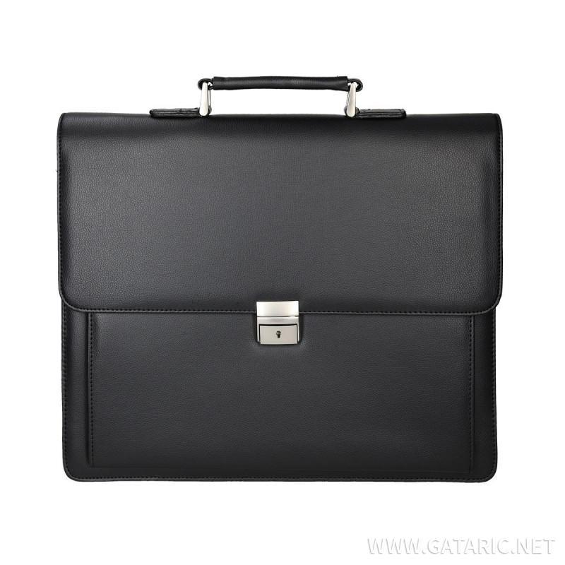 Poslovna torba ''Lexington XM''