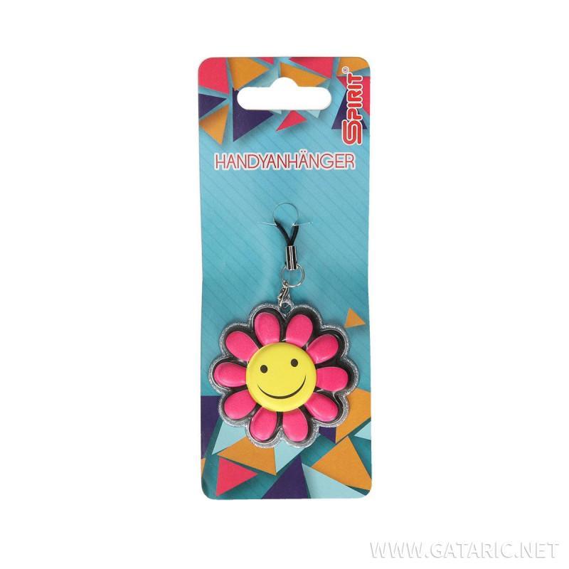 Hanging charm ''Sunflower''