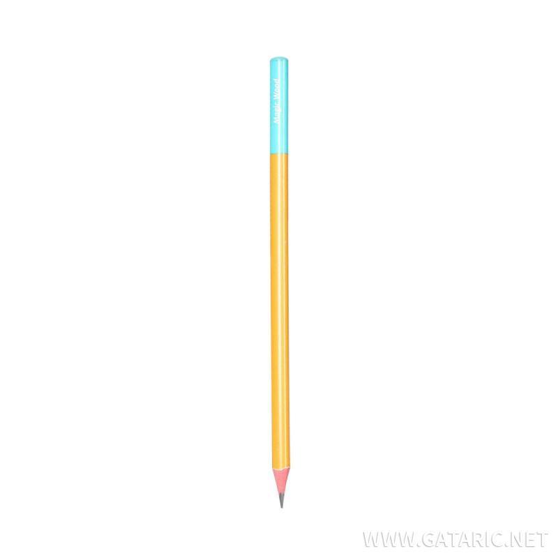 Grafitna olovka ''MAGIC WOOD''