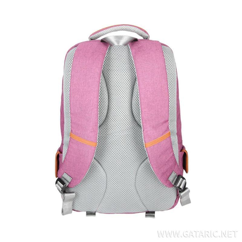 Backpack ''CANAVAS 02''
