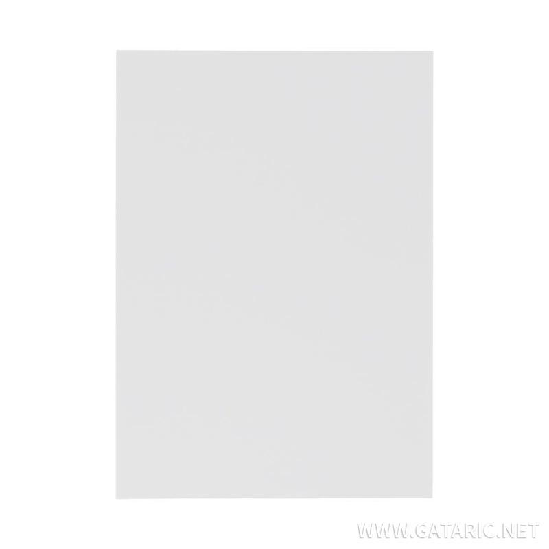 Papir Hamer 220g A4 1/1 BelI