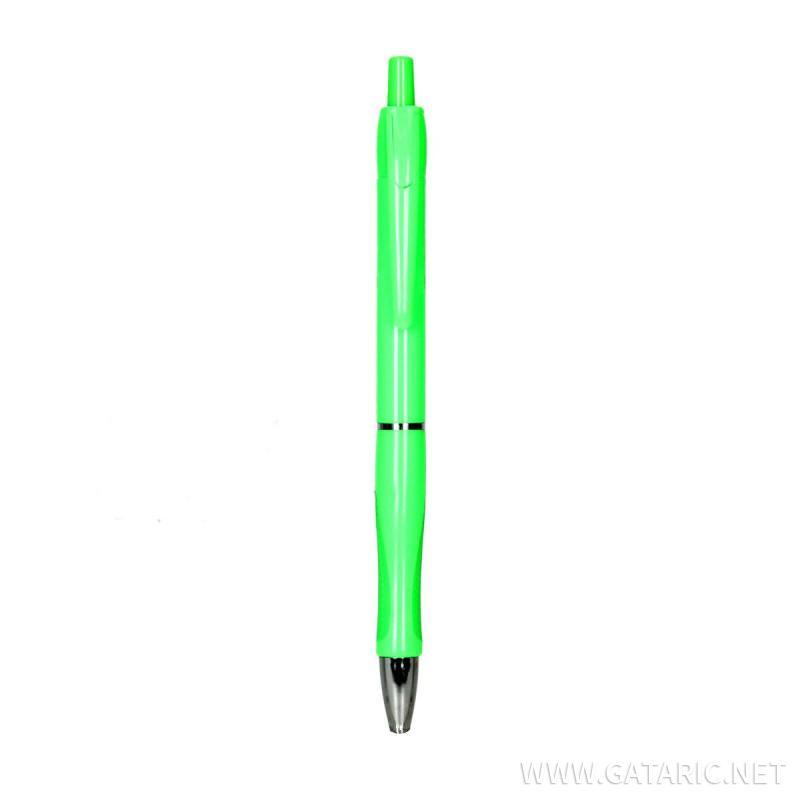 Hemijska olovka ''BINGO''