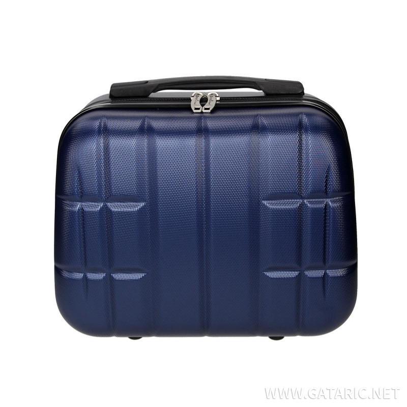 Beauty case ''Go Travel 14''