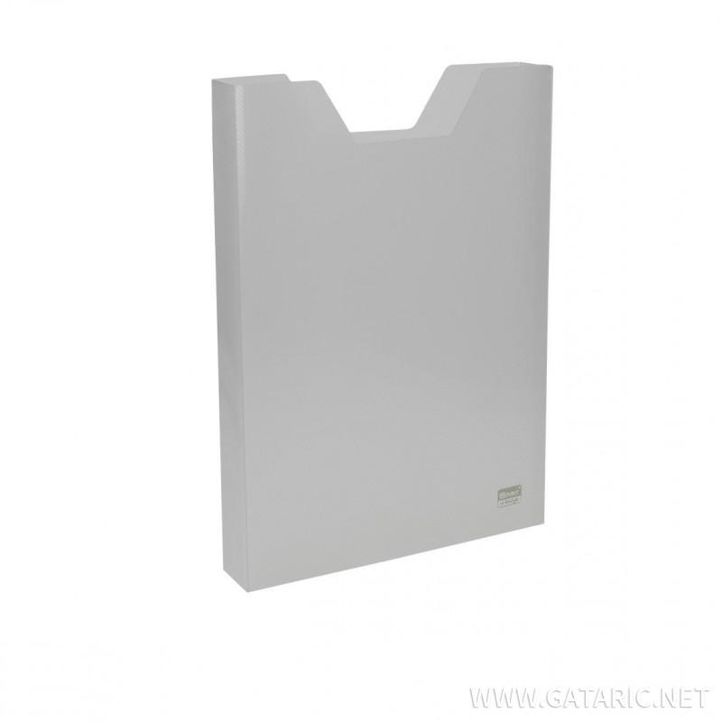 Document box for School bag