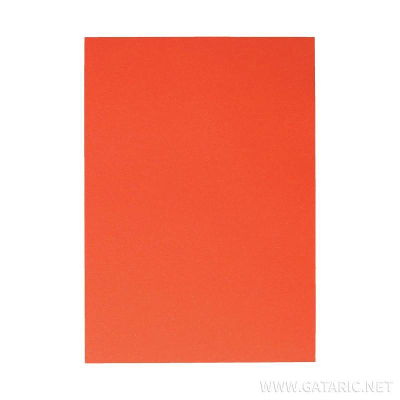 Hamer paper 220g, 70x100cm