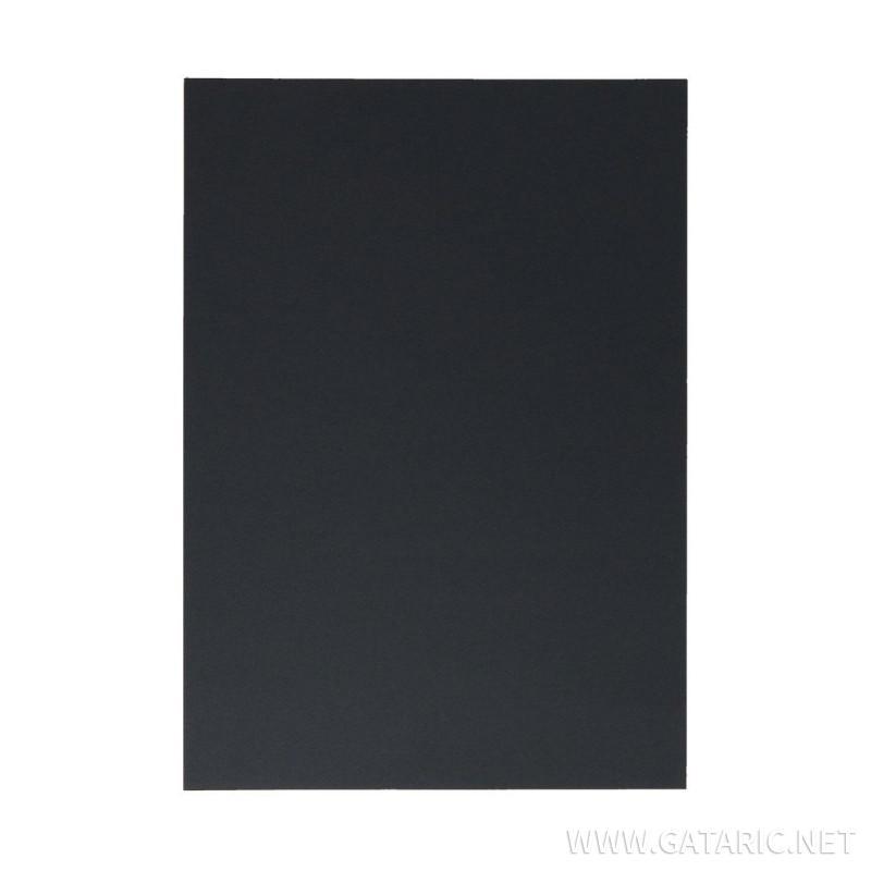 Hamer papir 220g, 70x100cm