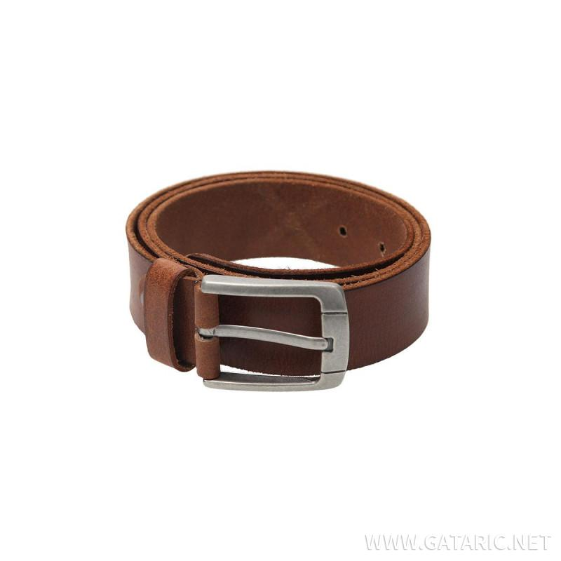 Belt ''DAKOTA'', 115cm