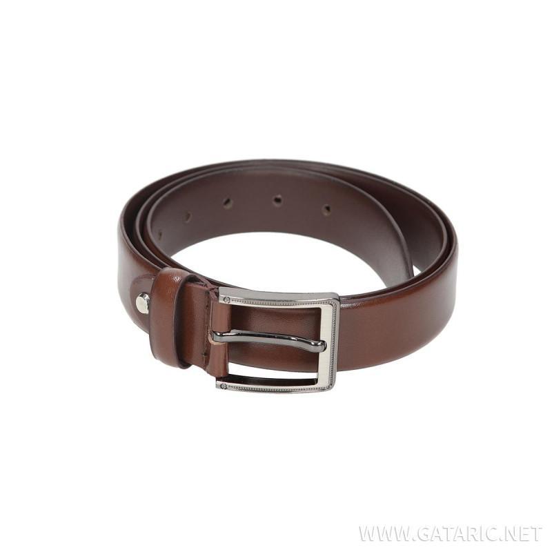 Belt ''MADDOX'', 115cm