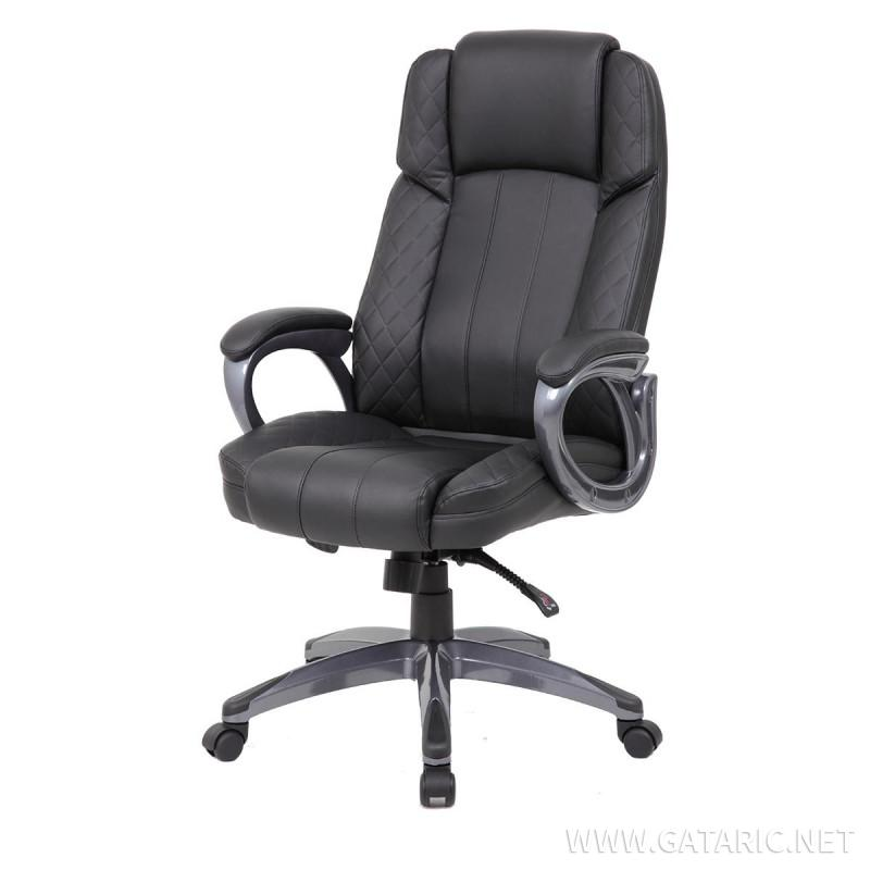 Kancelarijska stolica ''Office Star''
