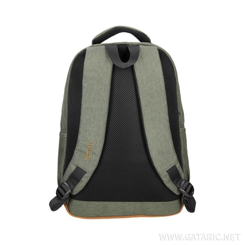Backpack ''TIMELINE 02''